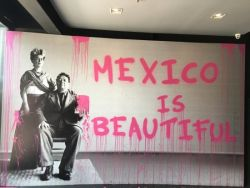 "Pintura de Mural ""Mexixo is Beautiful"".jpg"