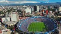 Estadio Azul.jpg
